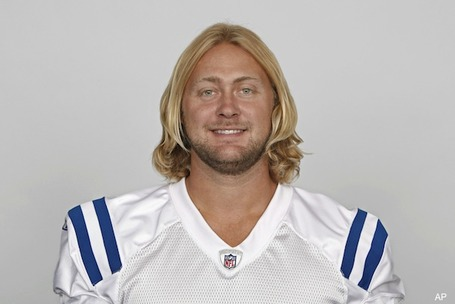 This_is_a_picture_of_new_indianapolis_colts_qb_curtis_painter_medium