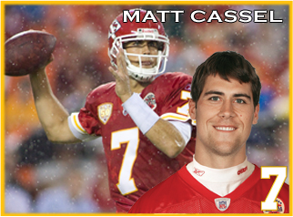 Matt_cassel_medium