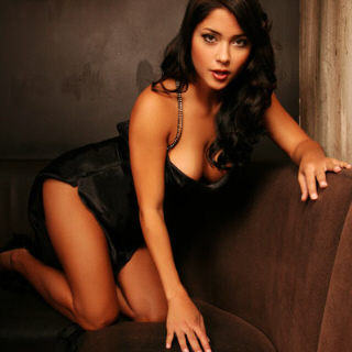 Arianny-celeste-playboy_medium