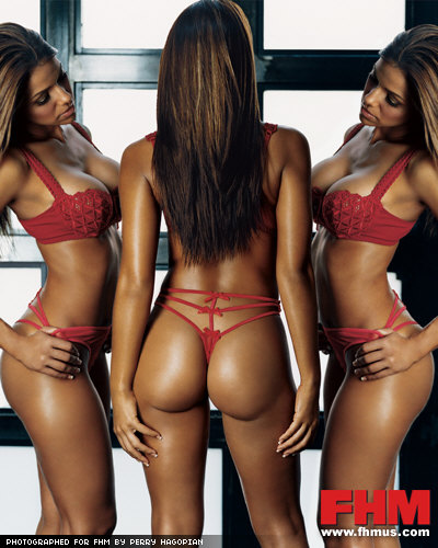 Vidaguerra03_medium