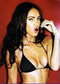 Megan-fox-poster_medium