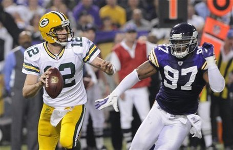 Packers_vikings_football_93639_game_medium