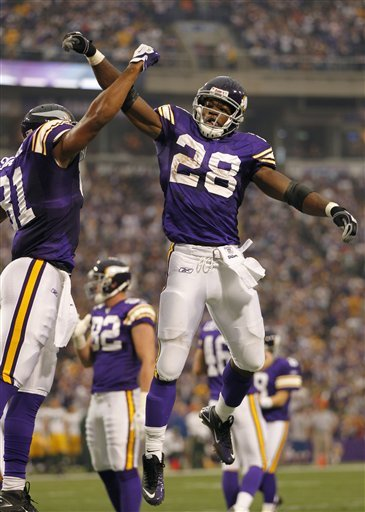 Packers_vikings_football_93573_game_medium