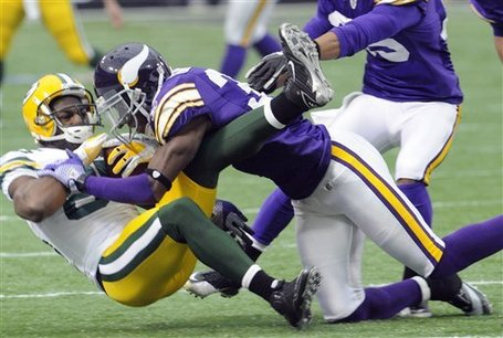 Packers_vikings_football_93546_game_medium