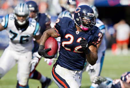 Matt-forte_medium