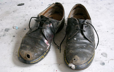 Old-shoes_medium