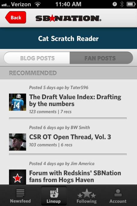 Cat-scratch-reader_medium