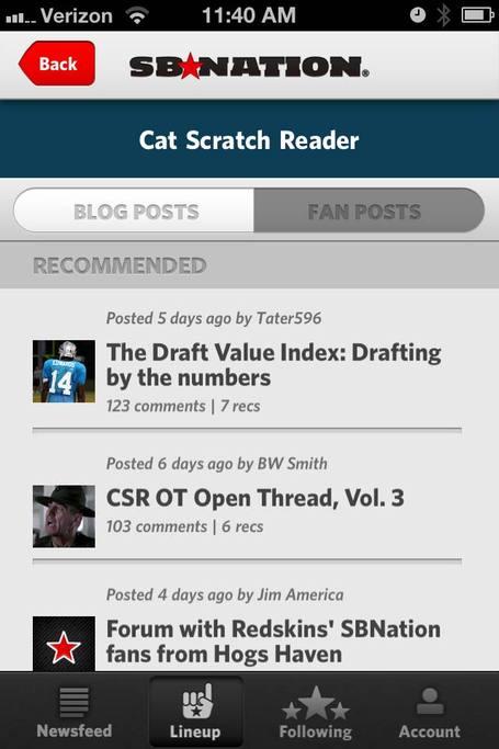 Cat-scratch-reader_medium