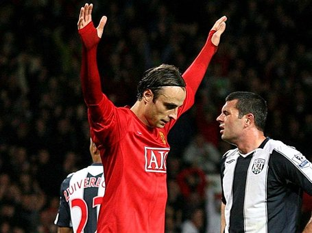 Dimitar-berbatov-manchester-united-west-brom-_13557611_medium