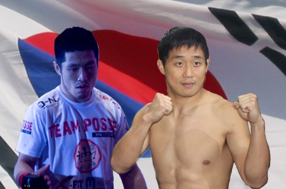 ONE FIGHTING CHAMPIONSHIP: Changing the face of Asian MMA - MMAmania.