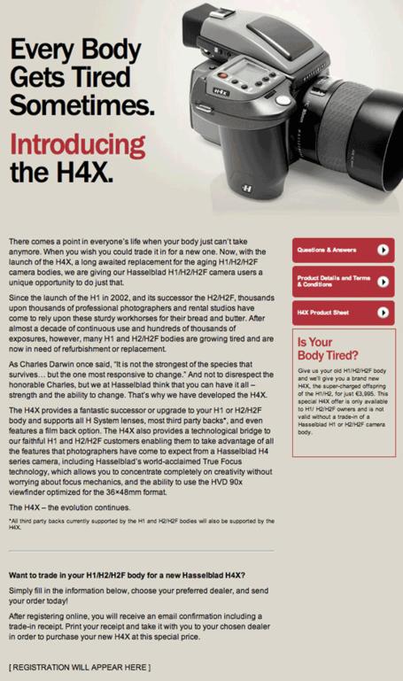 Hasselblad-h4x-medium-format-camera_medium