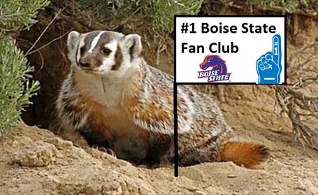 Boise_252520fan_252520club_medium