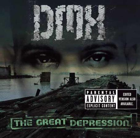 Dmx_2b-_2bthe_2bgreat_2bdepression_2b_2001__medium