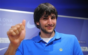 Ricky_rubio_timberwolves_medium