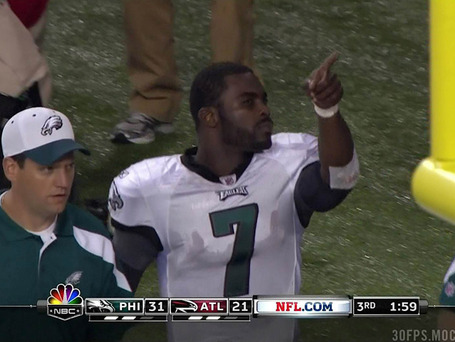 Michael-vick-scoreboard_medium
