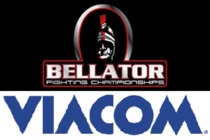 Bellator-viacom_medium