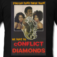 No-conflict-diamonds_design_medium