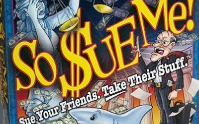 So-sue-me_medium