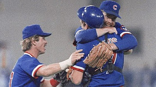 Cubs_clinch_1984_medium