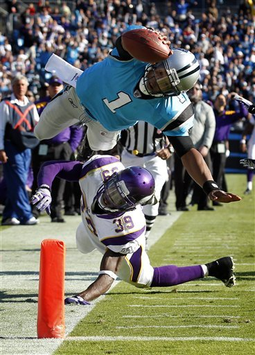 Aptopix_vikings_panthers_football_94210_game_medium