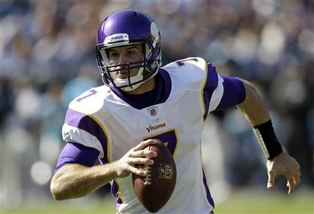 Vikings_panthers_football_93931_game_medium