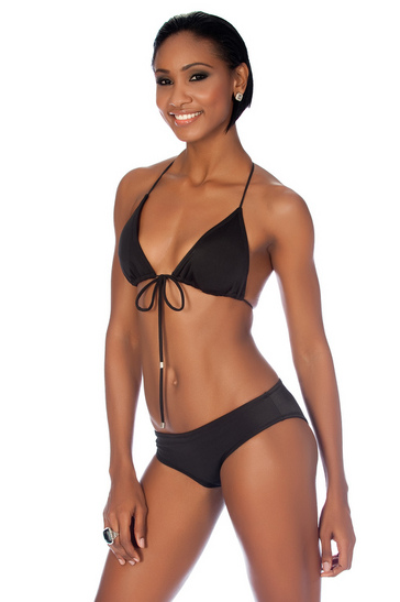 Latoya_woods_bikini1_medium