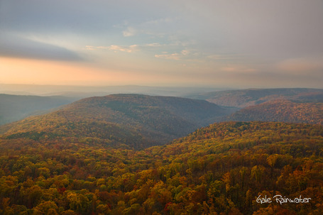 Soft-autumn-hills-in-ozark-mountains-landscape-photography-gale-rainwater_medium