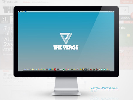 Verge_wallpapers_by_thefryinallofus-d4ewa9c_medium