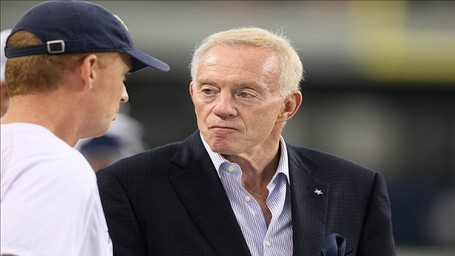 Jerry-jones-jason-garrett_medium