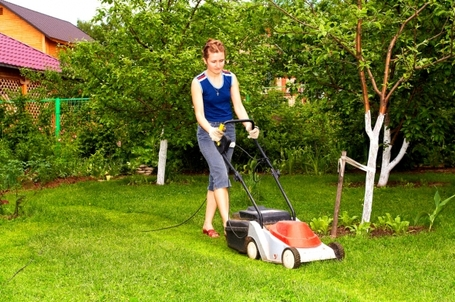 Draft_lens17876250module149718639photo_1303497285best_electric_lawn_mowers_medium