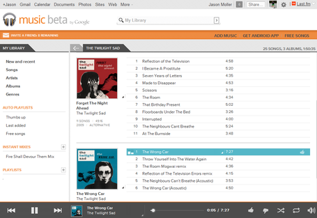Googlemusic_medium