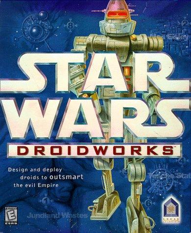 Droidworks_medium