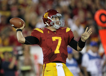 Matt_barkley_stanford_v_usc_k03nezpptjxl_medium
