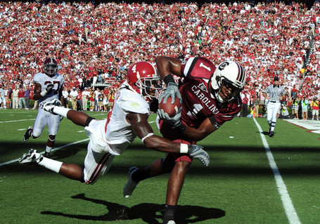 Alshon_jeffrey_alabama_v_south_carolina_rvtc0py4gnal_medium