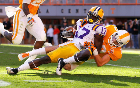 Morris_claiborne_lsu_v_tennessee_bblwst0cguol_medium