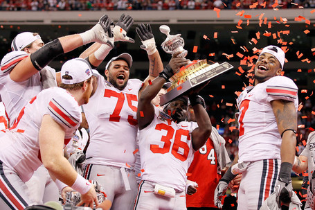 Mike_adams_allstate_sugar_bowl_ohio_state_guuyqjoolvml_medium