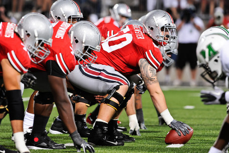 Michael_brewster_marshall_v_ohio_state_jv8kzk_sqfjl_medium