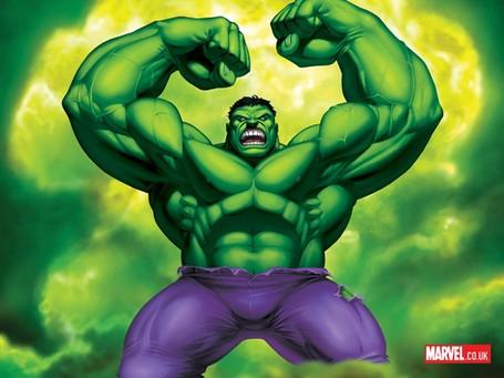 Hulk-marvel-uk_medium