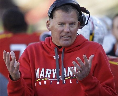 67305_virginia_maryland_football_medium