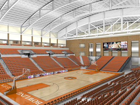Stroh-center-render08-1200_medium