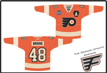 The_latest_philadelphia_flyers_winter_classic_jersey_speculation_medium