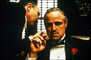 Godfather-offer_medium