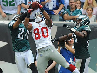 Victor_cruz_nnamdi_asomugha_medium