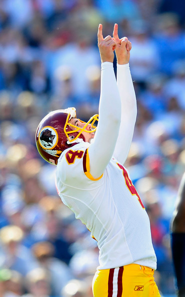 Graham_gano_washington_redskins_v_tennessee_pvrnqxuhi4el_medium