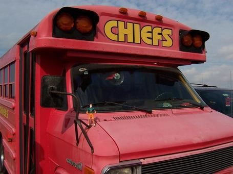 03chiefsbus_medium