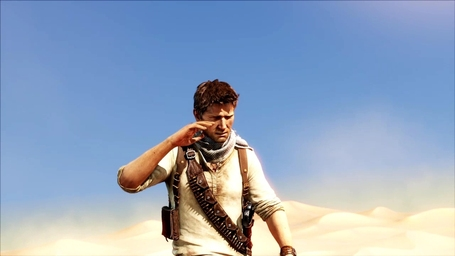 Uncharted-3-wallpapers-c_medium