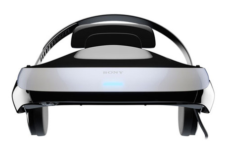 Sony_hmz_t1_personal_3d_viewer_world_first_front_center_dandy_gadget_home_entertainments_medium