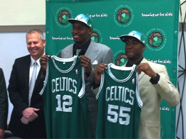 Jajuan-johnson-and-etwaun-moore-with-celtics-jersey_medium