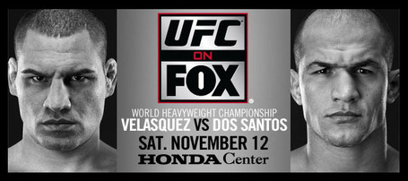 Ufc-on-fox-results_medium