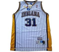 Indiana_20pacers_2031_20reggie_20miller_20white_20jersey_medium